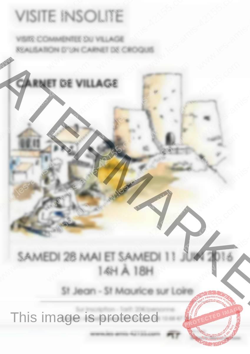 affiche-amis-carnet-de-village-2
