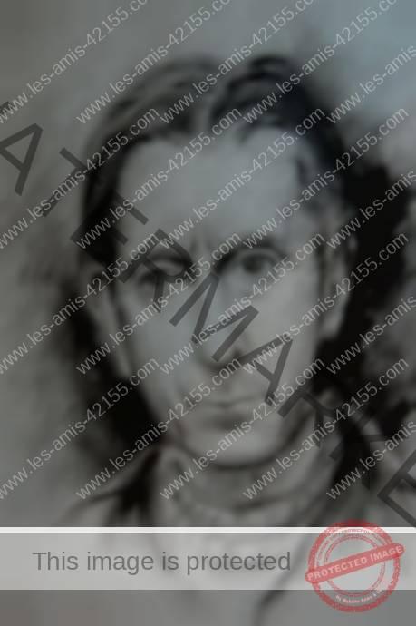autoportrait_jburnot