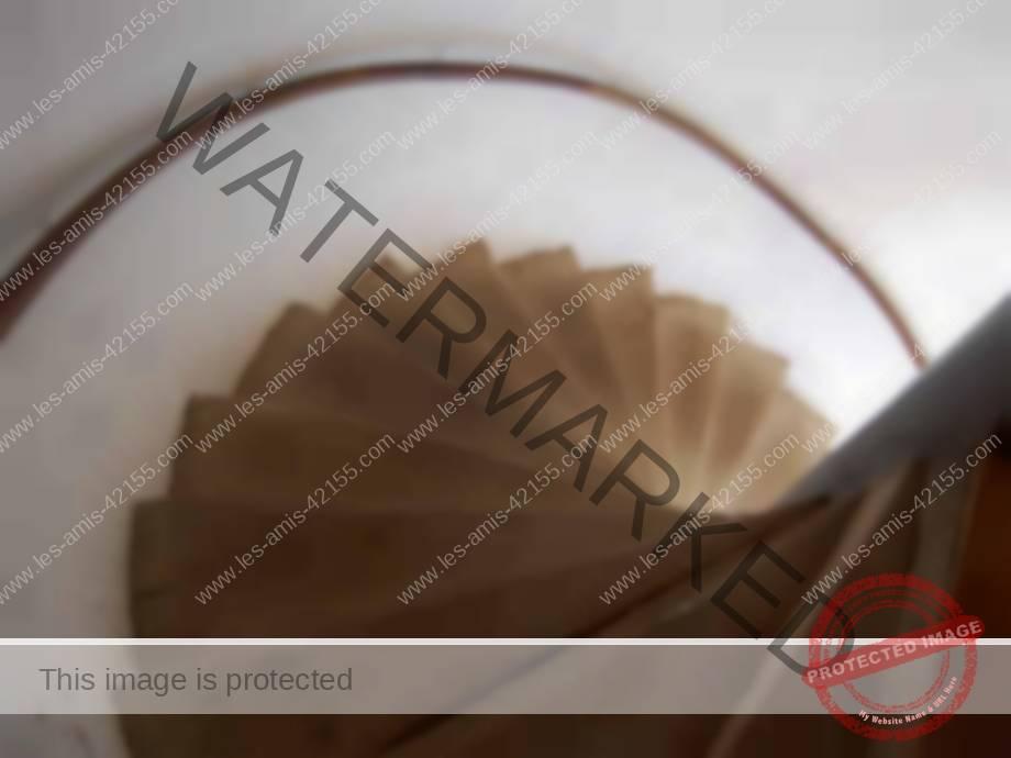 bedin-escalier