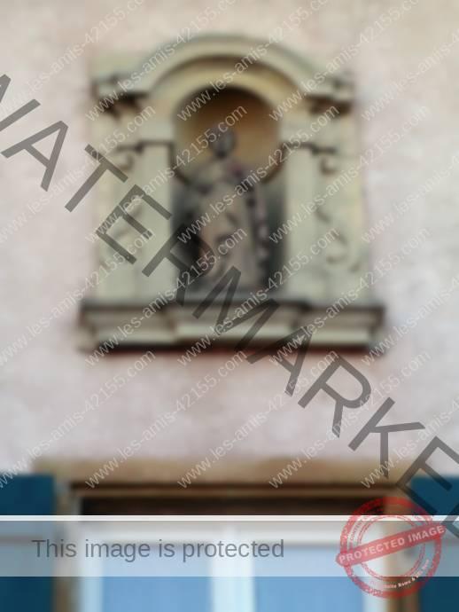 statue-st-joseph-005