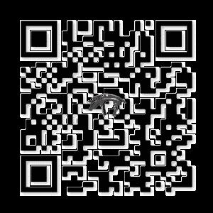 Unitag_QRCode_1452240966094