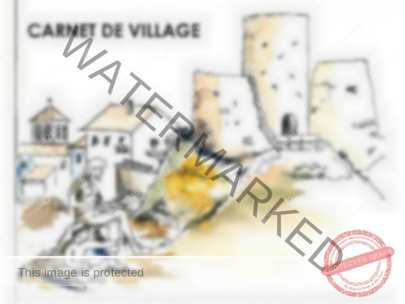 affiche-amis-carnet-de-village-10